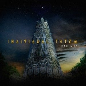 Individual Totem Kyria 13